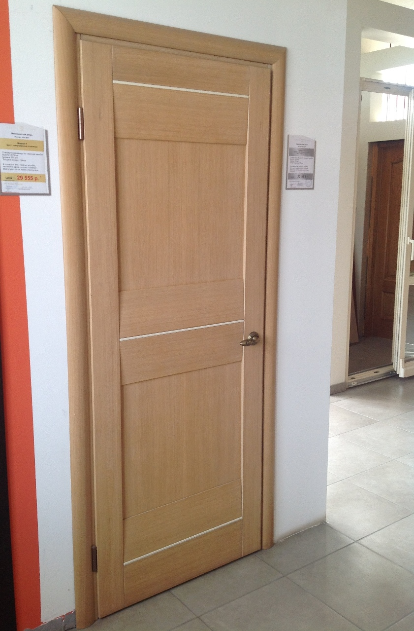 где заказать входные двери в москве отзывы