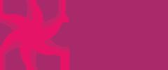 Logos_TSUM